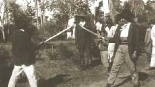 getlinkyoutube.com-HISTORIA DO BRASIL GUERRA DO CONTESTADO