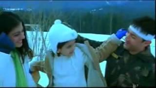 getlinkyoutube.com-اجمل اغنيه هنديه في عالم الحب
