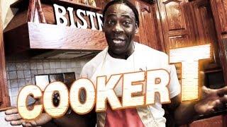 getlinkyoutube.com-Outside the Ring - Cooker T - Episode 21