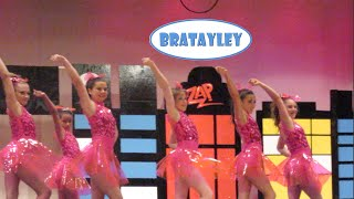 getlinkyoutube.com-The Coral Girls on Stage! (WK 233.3) | Bratayley
