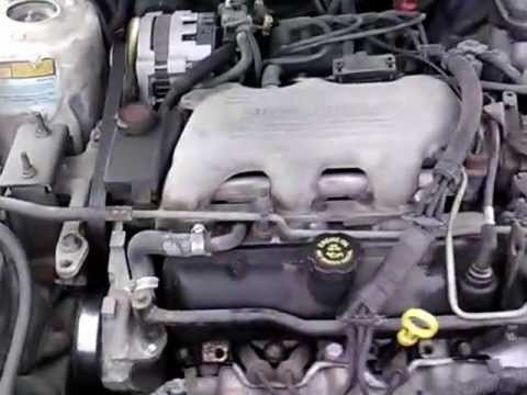 3100 v6 engine diagram 3100 image wiring diagram watch more like chevy 3 1 engine problems on 3100 v6 engine diagram