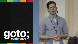 getlinkyoutube.com-GOTO 2015 • Going Reactive, An Android Architectural Journey • Matthias Käppler