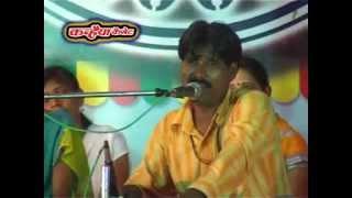 getlinkyoutube.com-बुन्देली लोकगीत (लुगाई जान खायें जा रही हमाई) -गफूर खान गुमसुम
