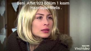 getlinkyoutube.com-Bahar Kemal 923 Bölüm 1 part