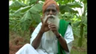 getlinkyoutube.com-Vergal - Natural farming - Nammalvar
