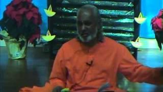 Atma Bodha (Day 1 of  5)