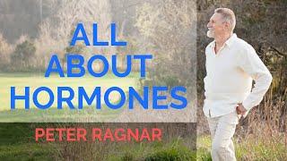 getlinkyoutube.com-Peter Ragnar on Increasing Growth Hormones