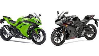 getlinkyoutube.com-Yamaha R3 or Ninja 300? (Former Owner)