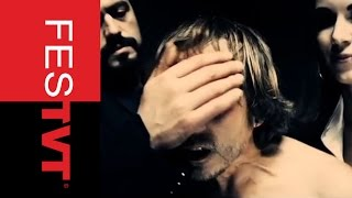getlinkyoutube.com-A Serbian Film - Trailer