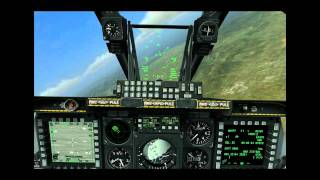getlinkyoutube.com-DCS A-10C AGM-65D Maverick Tutorial