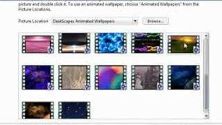 getlinkyoutube.com-DeskScapes 2.0 Beta Demo
