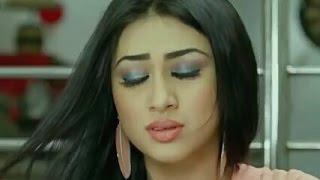 getlinkyoutube.com-Apu Biswas hot by Shakib khan