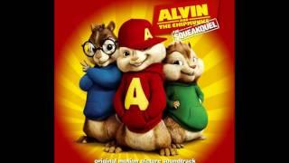 getlinkyoutube.com-We Are Family - The Chipmunks - Squeakquel Original Motion Picture Soundtrack
