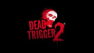getlinkyoutube.com-Dead Trigger 2 Trailer