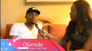 getlinkyoutube.com-Olamide YBNL Talks With RLTV
