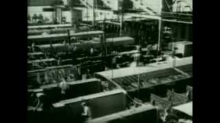 getlinkyoutube.com-Consolidated PBY Catalina Documentary