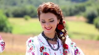 getlinkyoutube.com-Simona Costin cu Ionut Mates, Cornel de la Chiscau si Sandu Rus - S-o deschis cazanu-n sat