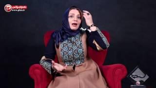 getlinkyoutube.com-مرگ عسل بدیعی باعث شد این تصمیم را بگیرم/الهام پاوه نژاد در برنامه رگ به رگ تی وی پلاس