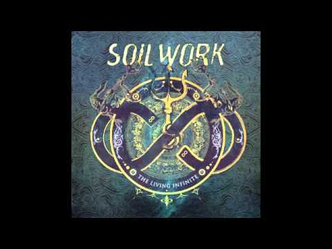 Soilwork - Parasite Blues