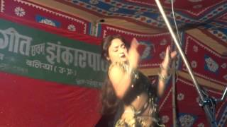 KARUA TEL SONGS BY ANIL PANDEY