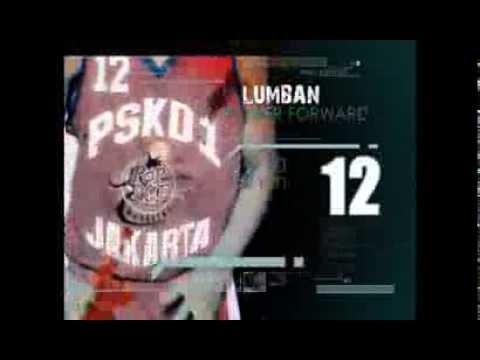 POPMIE BASKETBALL SMA PSKD 1 JAKARTA 2010
