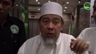 Majlis Ta