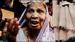 getlinkyoutube.com-स्वाभिमानी आजी: बघा तर आजी काय बोलते?