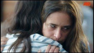 أجمد مشهد لــ نيللي كريم حتى الآن من مسلسل تحت السيطرة وهى تعترف برجوعها للإدمان المخدرات