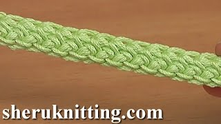 getlinkyoutube.com-Crochet Cords For Lace Projects  Tutorial 107 Cord Patterns