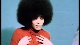 getlinkyoutube.com-Angela Davis