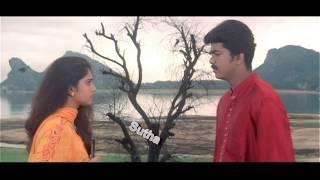 getlinkyoutube.com-Ennai thalatta varuvala with dialog kadhalukku mariyathai 1080p