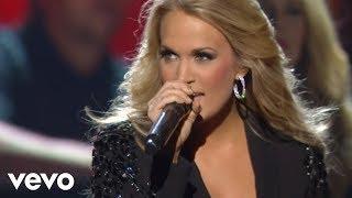 getlinkyoutube.com-Carrie Underwood - Blown Away Medley (Live)