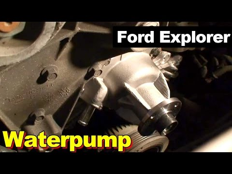 1993 ford explorer problems online manuals and repair for 1995 ford explorer window problems
