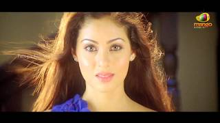 getlinkyoutube.com-Mythri Movie Songs - Ra Ra Pedave song - Sadha, Navdeep