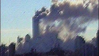 getlinkyoutube.com-WTC 911 ใหม่ไม่เคยเห็นมาก่อน New