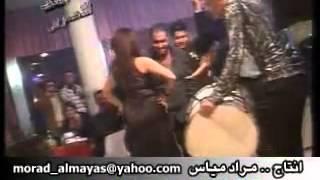 getlinkyoutube.com-ساريه السواس ادبك عرب عرب جديد2012   VidoEmo   Emotional Video Unity