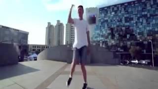 getlinkyoutube.com-TEZ CADEY - SEVE (DANCE)