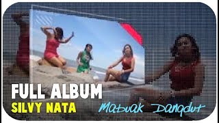 Silvy Nata Lidya Mustika Enji Enjel [Mini Album] Mabuak Dangdut (House Dangdut Minang)