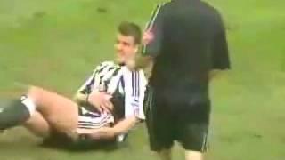 getlinkyoutube.com-os piores fingimentos do futebol.mp4