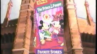 getlinkyoutube.com-Opening to Winnie the Pooh: Sharing and Caring 1994 VHS