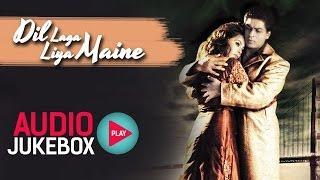 getlinkyoutube.com-Dil Laga Liya Maine - Superhit Love Song Collection - Audio Jukebox