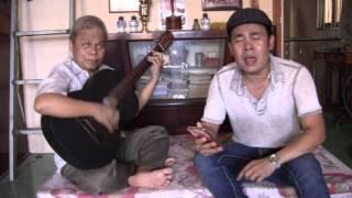 getlinkyoutube.com-loi dang cho cuoc tinh guitar (cover)