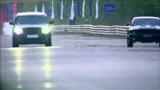 getlinkyoutube.com-سباق سيارات خطير