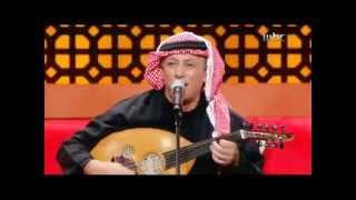 يا سعد شيبني
