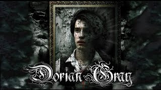 getlinkyoutube.com-Dorian Gray ~ Full Movie (Based on the Novel by Oscar Wilde)