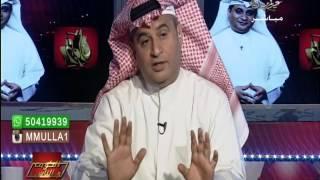 صدق أو لا تصدق زحمة الافنيوز بالكويت