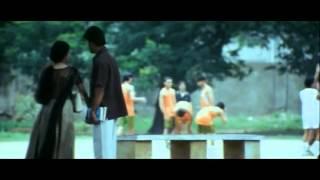 getlinkyoutube.com-Ullam ketkume Best scene