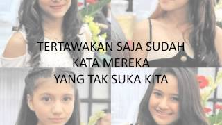 getlinkyoutube.com-WINXS - Pelangi Lirik