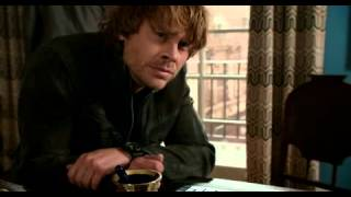 getlinkyoutube.com-NCIS Los Angeles 7x14 -Messy