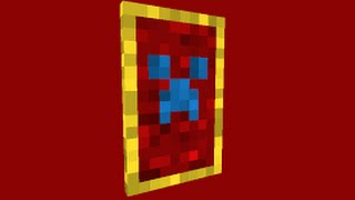 getlinkyoutube.com-Minecraft: Custom Capes in Only One Command! (100 Subscribers!)